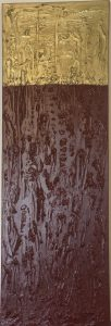 Mariangela Inglese - BIPOLAR/Art a Part