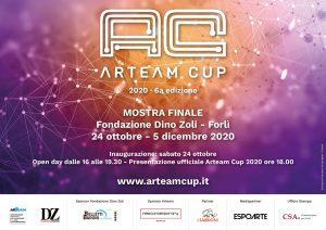 Arteam Cup - 6° edizione