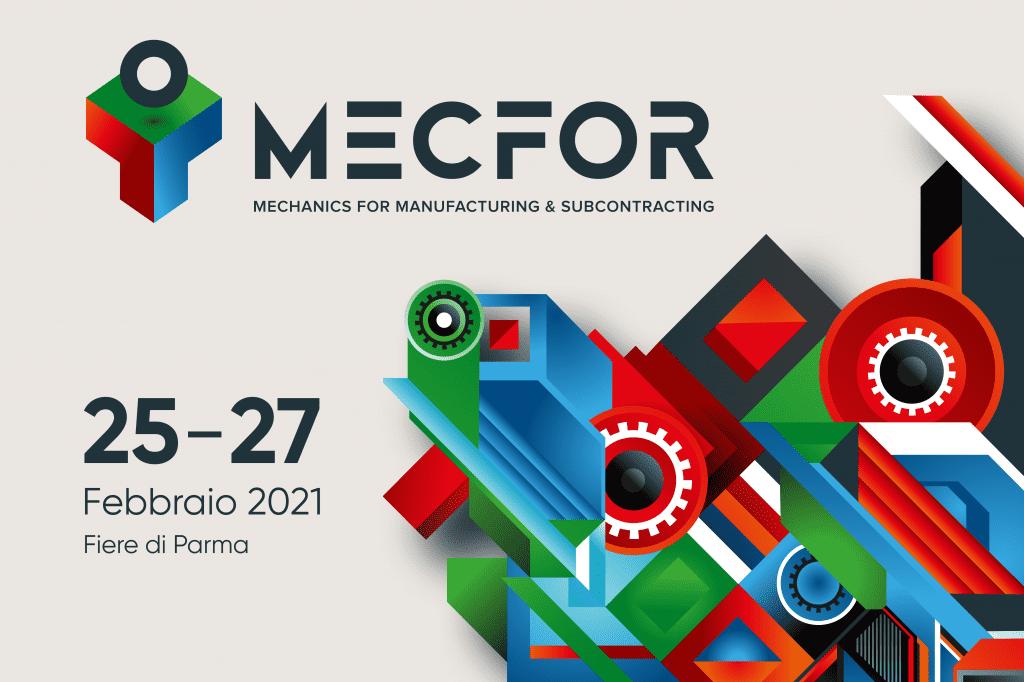 MECFOR 2021