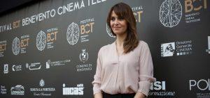 Festival Nazionale Cinema e Televisione 2021