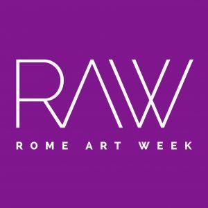 Rome Art Week - 5° edizione