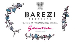 Barezzi Festival - 14° edizione
