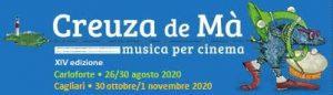 Festival Creuza de Mà - 14° edizione