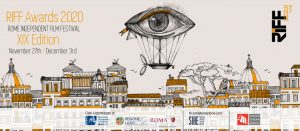 Rome Independent Film Festival - 19° Edizione