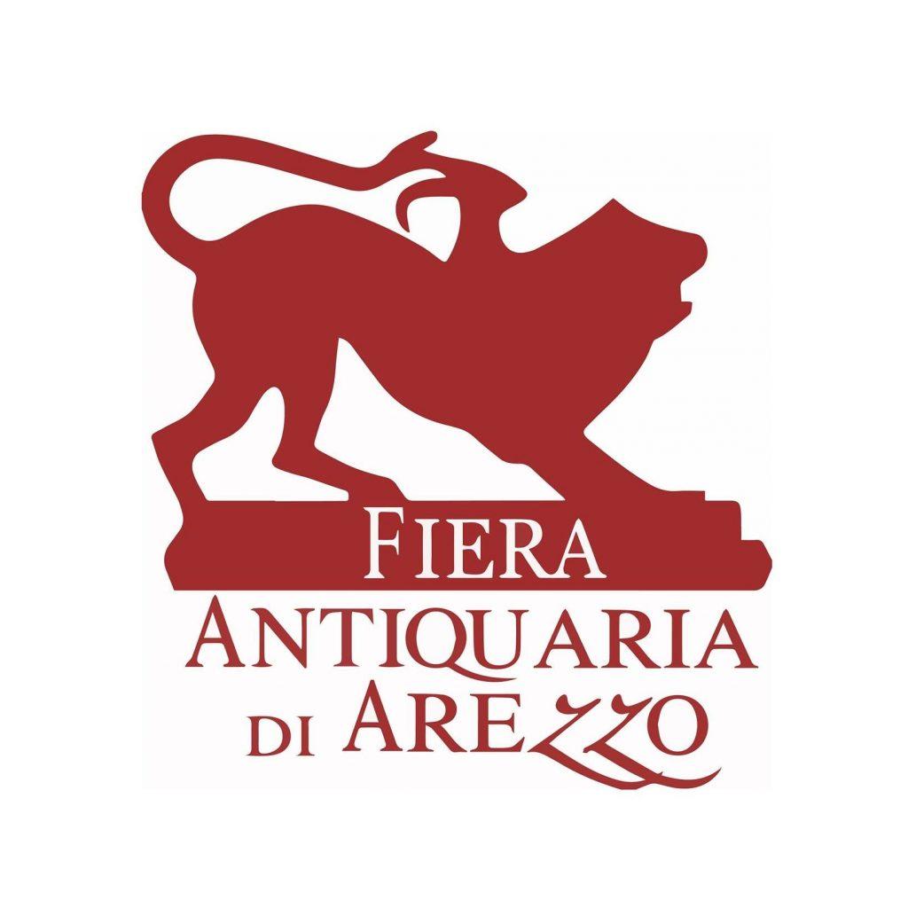 Fiera Antiquaria di Arezzo
