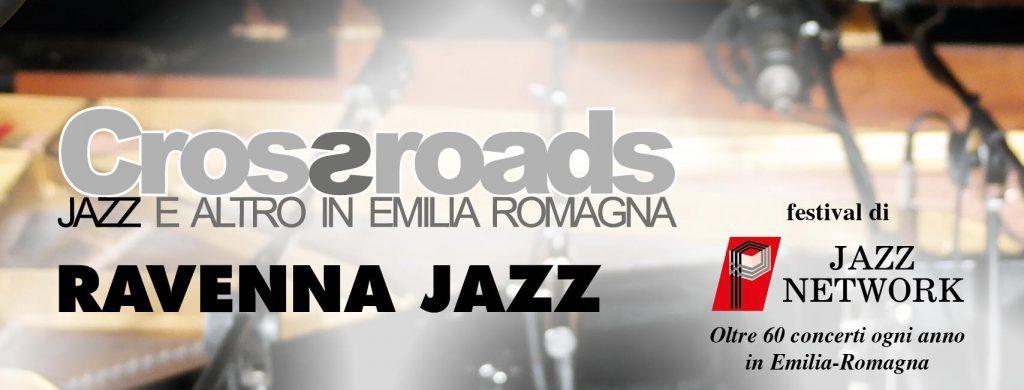 Ravenna Jazz 2021