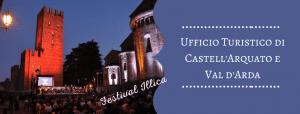 Festival Illica - VIII edizione