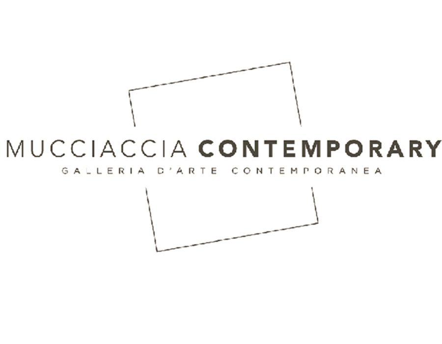 La giusta distanza - Il Veneto del Cinema