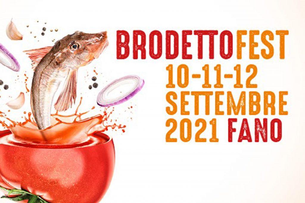 BrodettoFest - XIX edizione