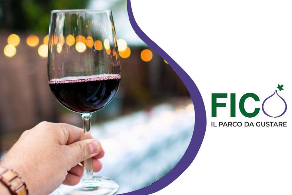 Mese del Vino