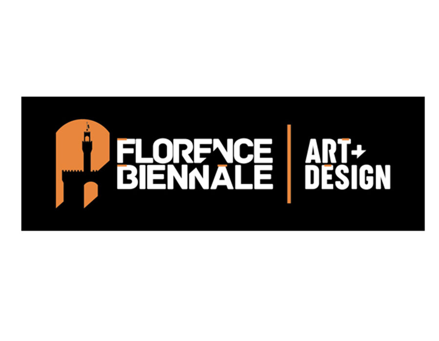 Florence Biennale - Arte e Design - XII edizione