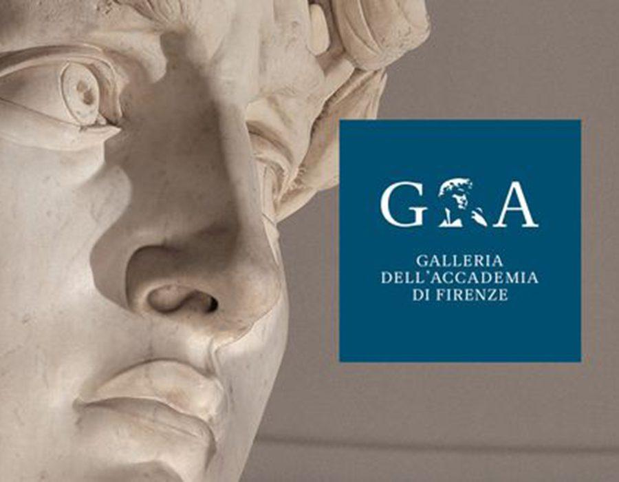 I ritratti in bronzo di Michelangelo di Daniele da Volterra
