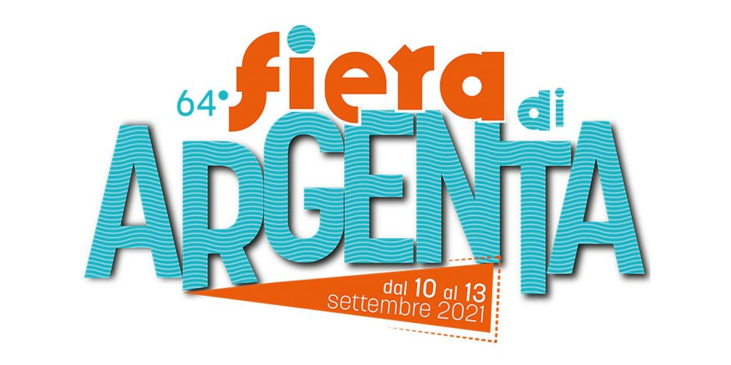 Fiera di Argenta - LXIV edizione