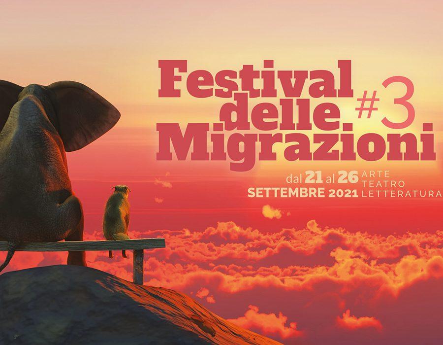 Festival delle Migrazioni - III edizione