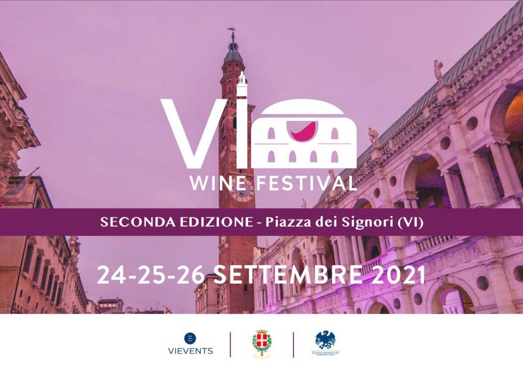 ViWine Festival - II edizione