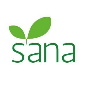 SANA - XXXIII edizione